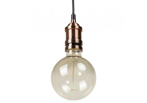 Hanglamp Subteno Koper
