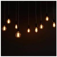 Hanglamp Utopia