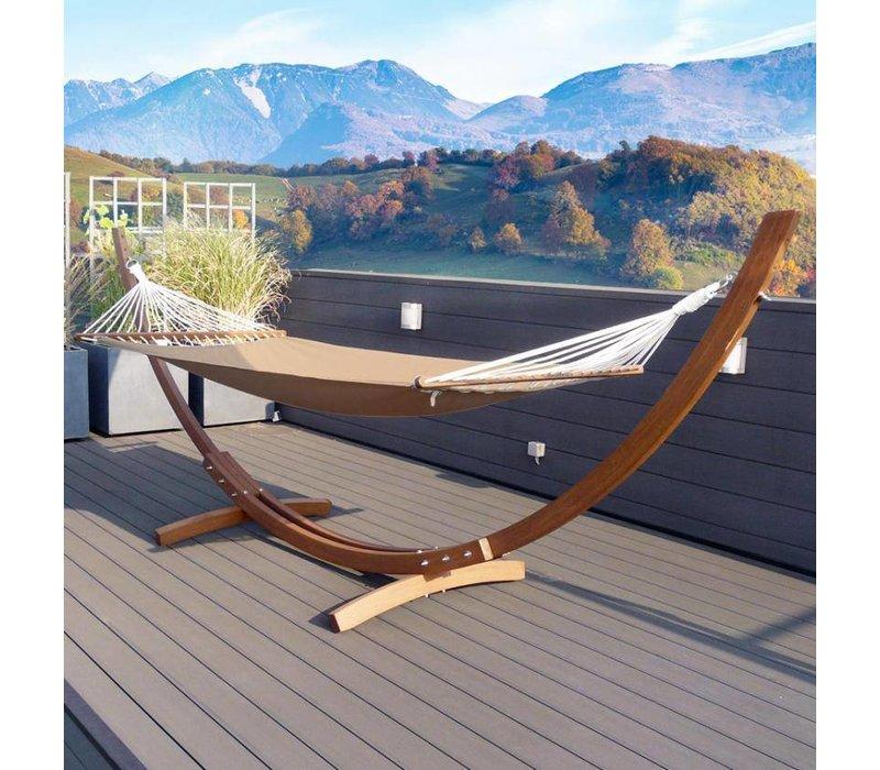 Outdoor Hangmat Lazy