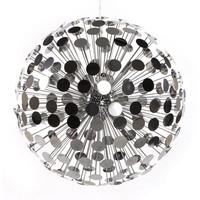 Hanglamp Disco HL00030CH