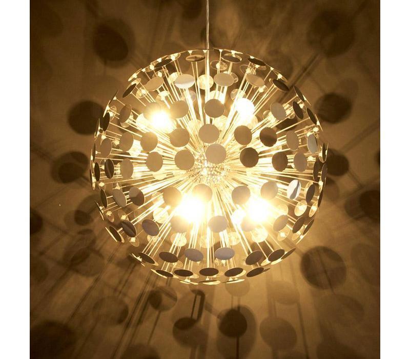 Hanglamp Disco