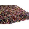 Brinker Carpets Vloerkleed Angora, kleur Multi