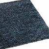 Brinker Carpets Vloerkleed Angora, kleur Teal Blue