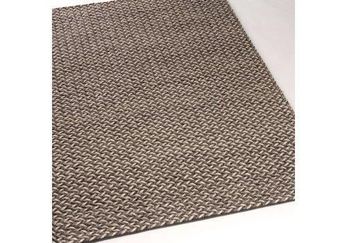 Brinker Carpets Vloerkleed Beaune kleur 800