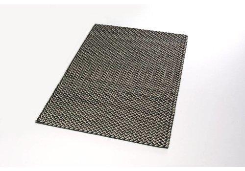 Brinker Carpets Vloerkleed Beaune kleur 820