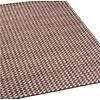 Brinker Carpets Vloerkleed Beaune kleur 320