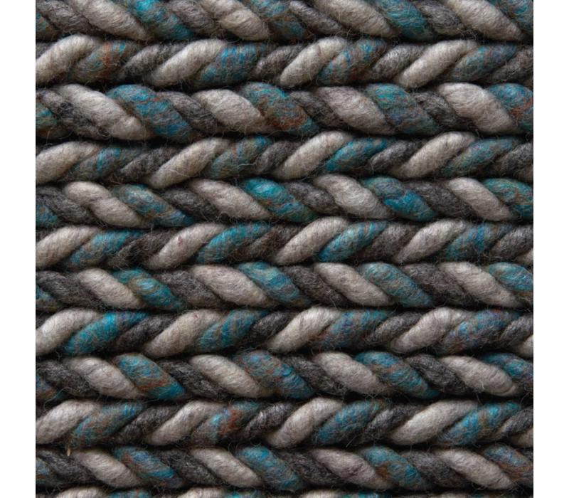 Vloerkleed Beaune kleur 220
