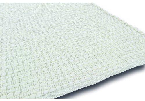 Brinker Carpets Vloerkleed Piera kleur 01
