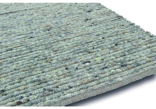 Brinker Carpets Vloerkleed Piera kleur 182