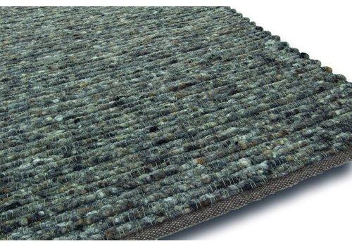 Brinker Carpets Vloerkleed Piera kleur 282