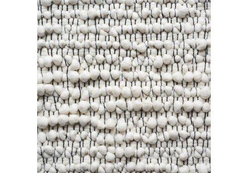 Brinker Carpets Vloerkleed Lyon kleur 01