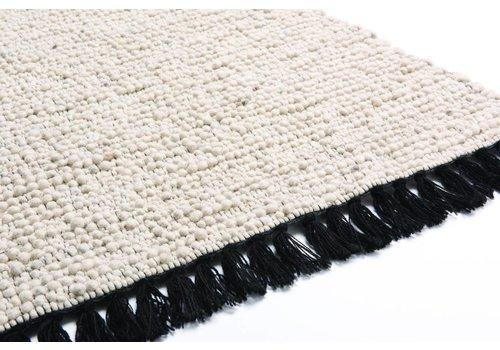 Brinker Carpets Vloerkleed Lyon kleur 11
