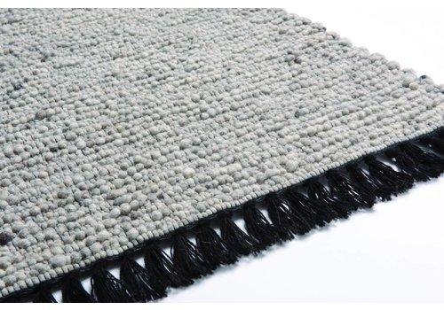 Brinker Carpets Vloerkleed Lyon kleur 28
