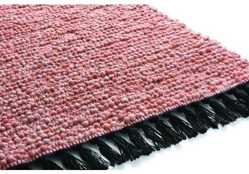 Brinker Carpets Vloerkleed Lyon kleur 131