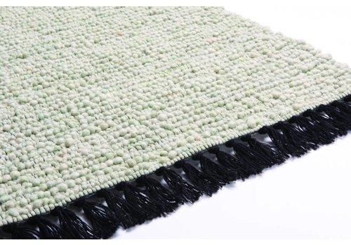 Brinker Carpets Vloerkleed Lyon kleur 140