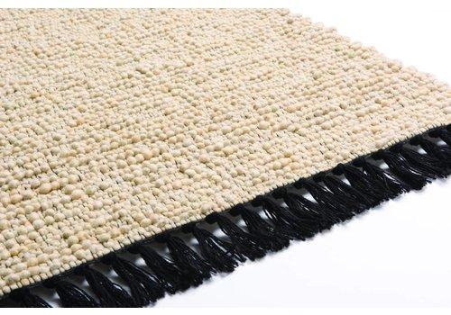 Brinker Carpets Vloerkleed Lyon kleur 160