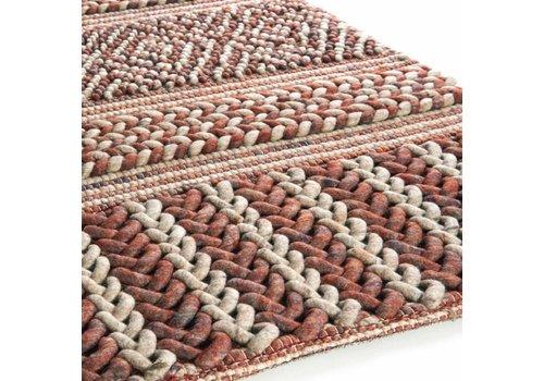 Brinker Carpets Vloerkleed Marrakech 000