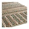Brinker Carpets Vloerkleed Marrakech 400