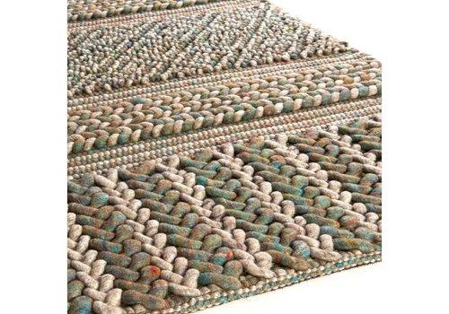 Brinker Carpets Vloerkleed Marrakech 400