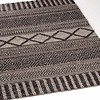 Brinker Carpets Vloerkleed Marrakech 700