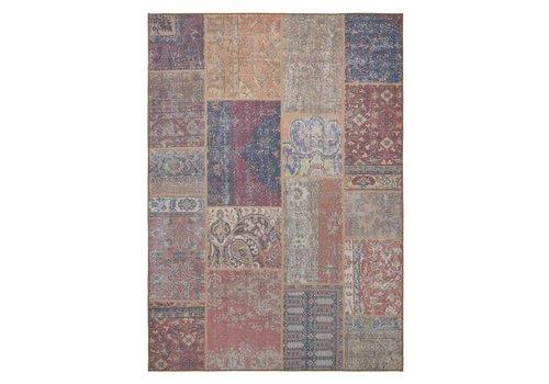 Brinker Carpets Vloerkleed Moods kleur 16