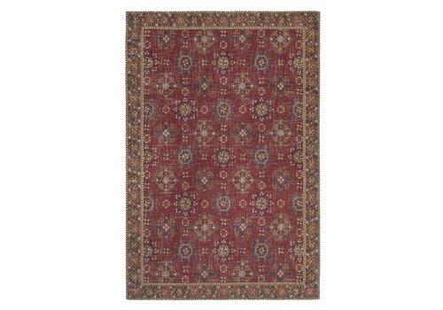 Brinker Carpets Vloerkleed Chakra Apricot Gold