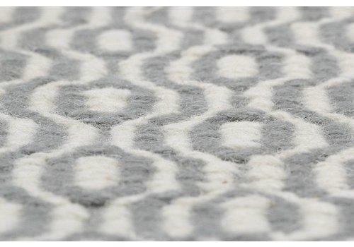 Brinker Carpets Vloerkleed Emporium Blue