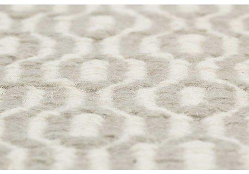 Brinker Carpets Vloerkleed Emporium Pista