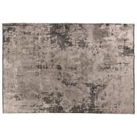 Vloerkleed Rafael, kleur  23  grijs/beton