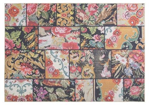Brinker Carpets Vloerkleed Moods kleur 17