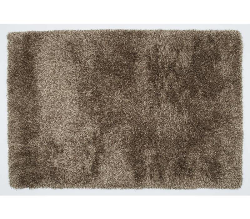 Vloerkleed Elias, kleur 13, beige/bruin