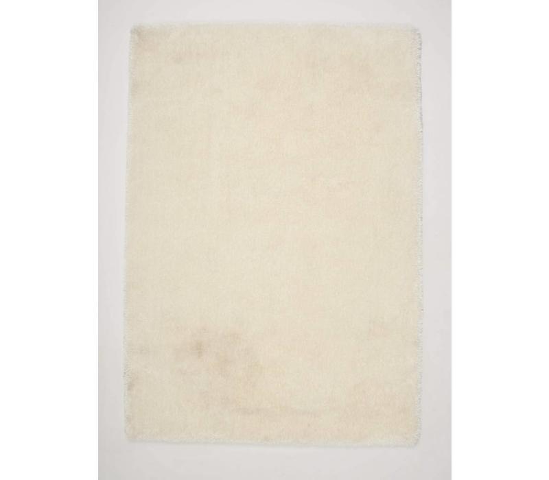 Vloerkleed Lago, kleur 11, wit