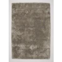Vloerkleed Lago, kleur 21, grijs