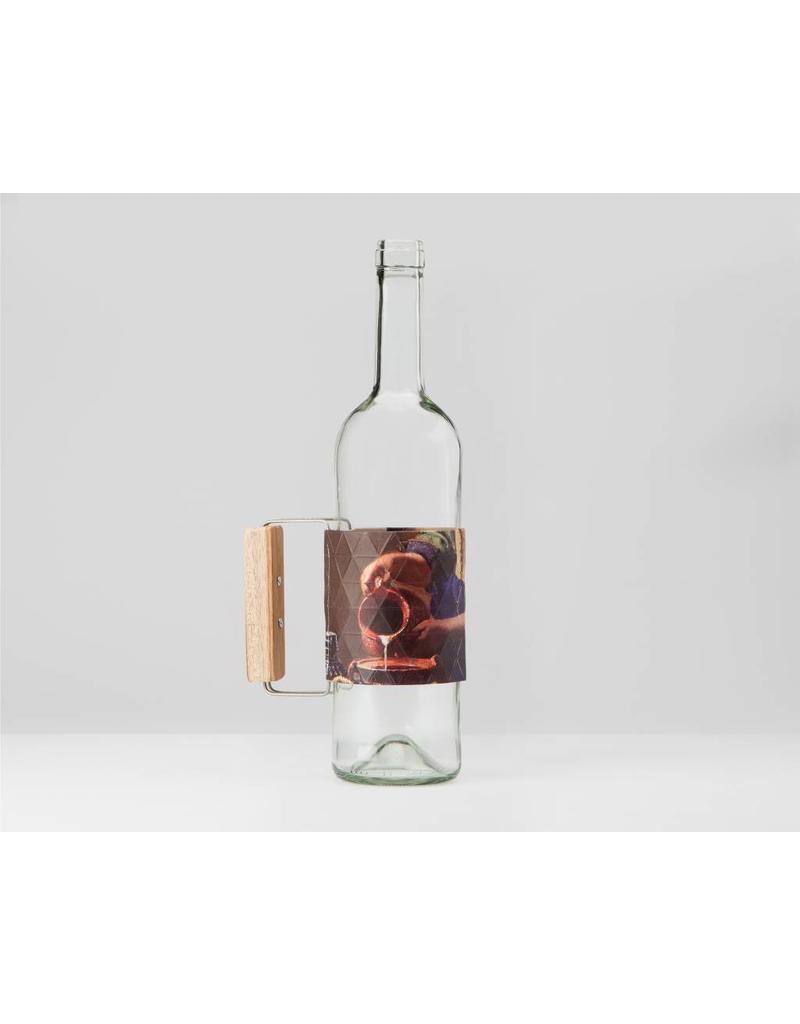 Bottle Grip Milkmaid
