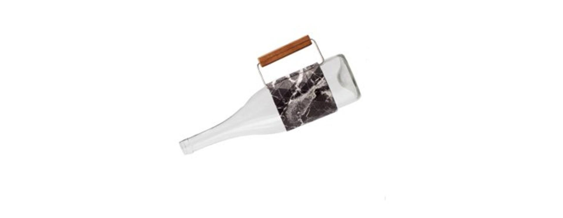 Bottle Grip