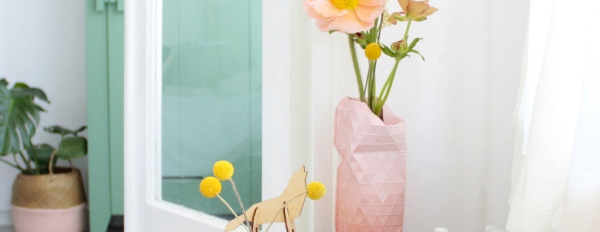 Designs voor je huiskamer