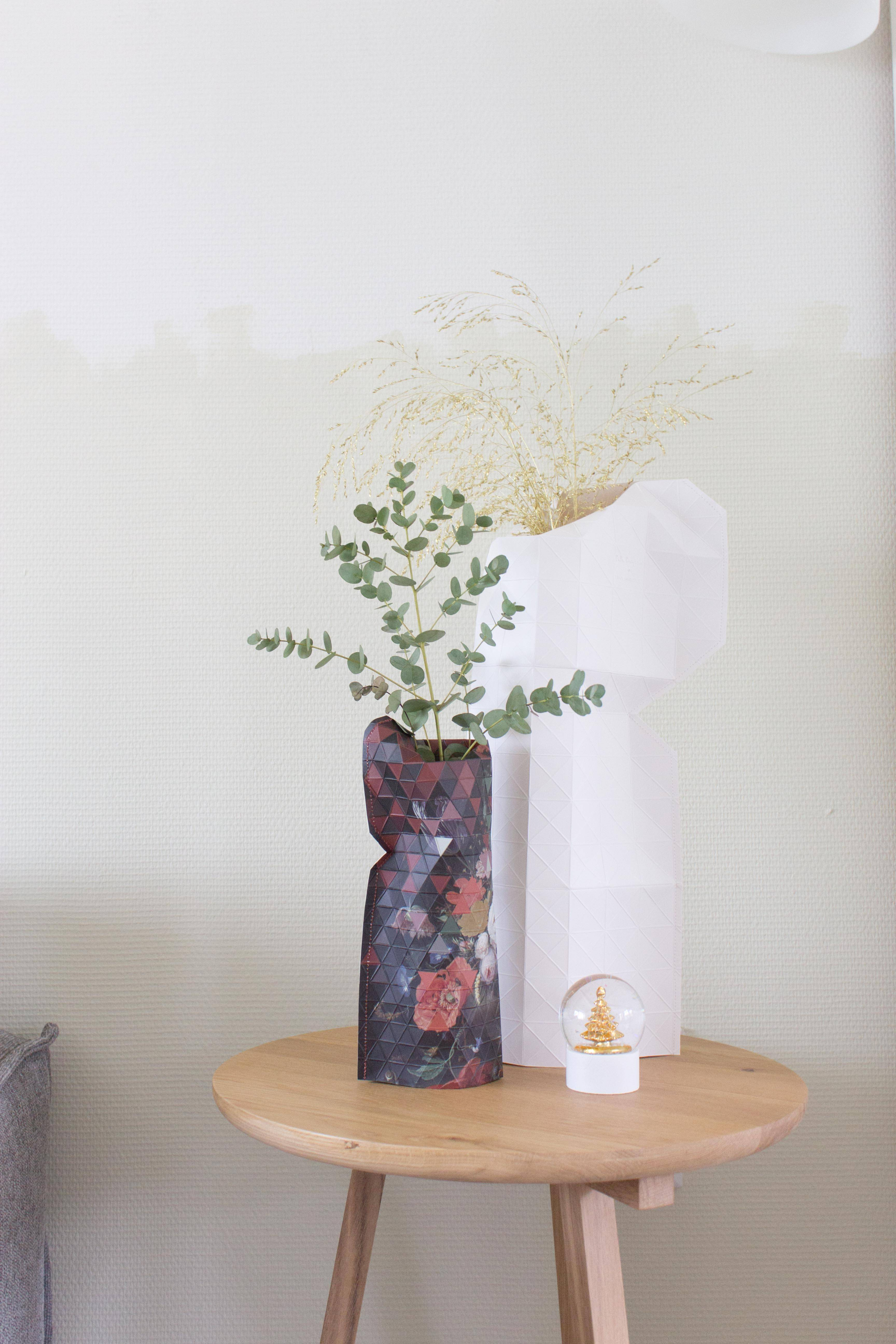 Paper Vase Covers-2