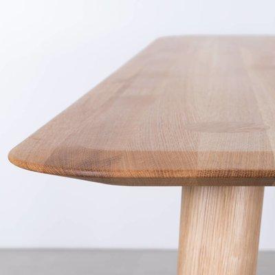 Sav & Økse Olger Table Oak