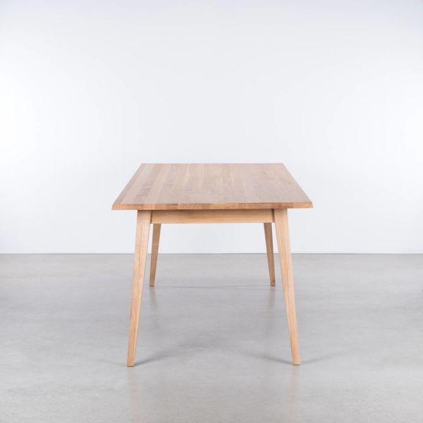 bSav & Økse Illum Table oak