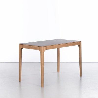 Rikke desk