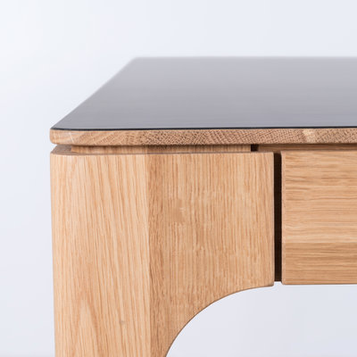 Great Fenix table