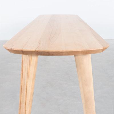 Sav & Okse Tomrer Dining Table Bench Beech
