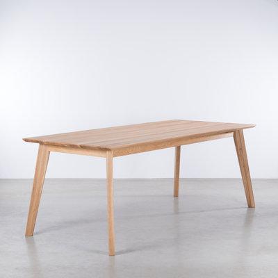 Rechte tafels