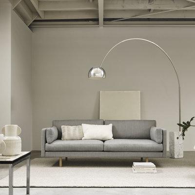 Sav & Okse Tøss sofa