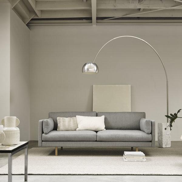 bSav & Okse Tøss sofa