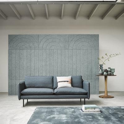 Sav & Okse Freya sofa