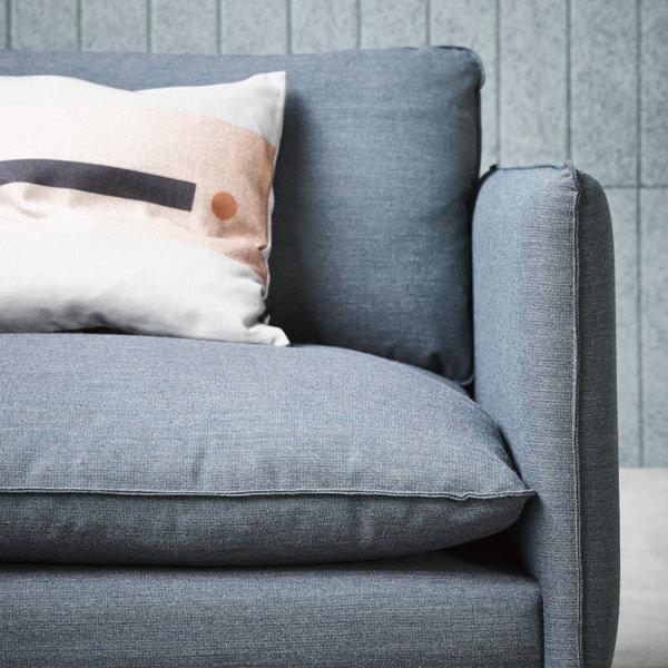 bSav & Okse Freya sofa