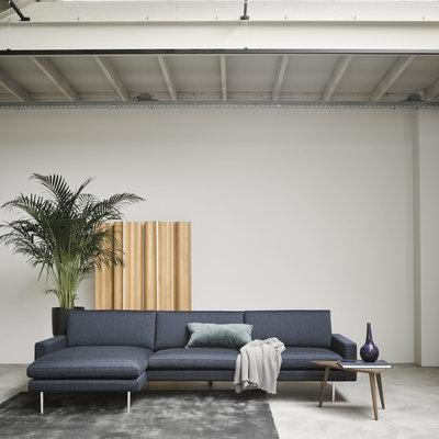 Sav & Okse Tindra sofa