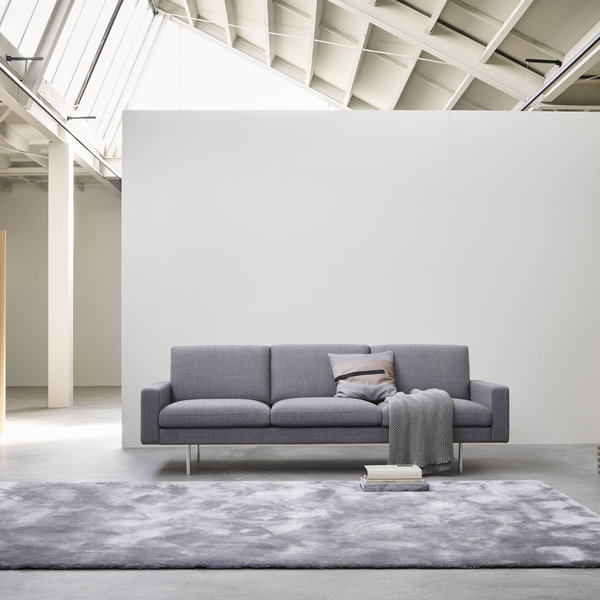 bSav & Okse Tindra sofa