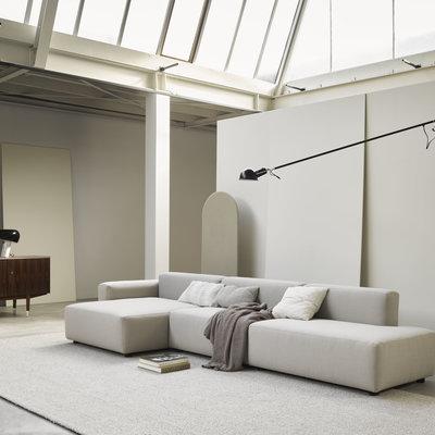 Sav & Okse Lova sofa (modular)